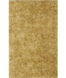 RugStudio presents Dalyn Illusions IL-69 Beige Area Rug
